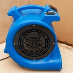 Commercial-Air-Blower-Miramar_FL