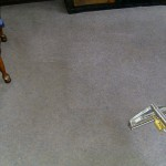 Miramar_FL_CARPET_CLEANING_012