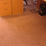 Miramar_FL_CARPET_CLEANING_015