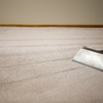 Miramar_FL_CARPET_CLEANING_017