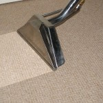 Miramar_FL_CARPET_CLEANING_018