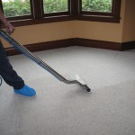 Miramar_FL_CARPET_CLEANING_019
