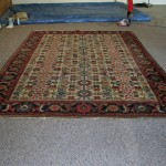 Miramar_FL_RUG_CLEANING_001