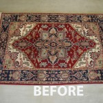 Miramar_FL_RUG_CLEANING_002