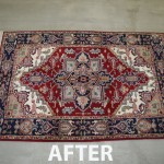 Miramar_FL_RUG_CLEANING_003