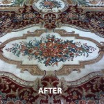 Miramar_FL_RUG_CLEANING_005