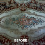 Miramar_FL_RUG_CLEANING_006