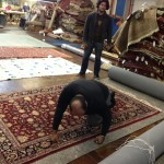 Miramar_FL_RUG_CLEANING_012