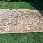 Miramar_FL_RUG_CLEANING_015