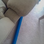 Miramar_FL_UPHOLSTERY_CLEANING_001