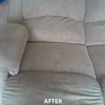 Miramar_FL_UPHOLSTERY_CLEANING_004