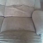 Miramar_FL_UPHOLSTERY_CLEANING_005