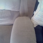 Miramar_FL_UPHOLSTERY_CLEANING_007
