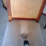 Miramar_FL_UPHOLSTERY_CLEANING_009