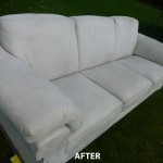 Miramar_FL_UPHOLSTERY_CLEANING_014