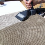 Miramar_FL_UPHOLSTERY_CLEANING_016