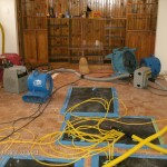 Miramar_FL_WATER_DAMAGE_002
