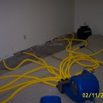 Miramar_FL_WATER_DAMAGE_003