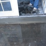Miramar_FL_WATER_DAMAGE_006