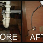 Miramar_FL_WATER_DAMAGE_009