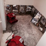 Miramar_FL_WATER_DAMAGE_013