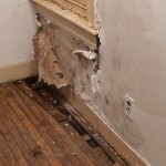 Miramar_FL_WATER_DAMAGE_014