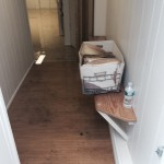 Miramar_FL_WATER_DAMAGE_5