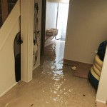 Miramar_FL_home-flood-damage-repair