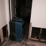 Miramar_FL_water-damage-restoration-machine