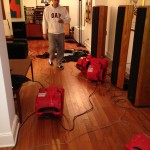 Water-Damage-Machine-Miramar_FL